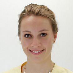 Dr n. med. Agnieszka Frelich