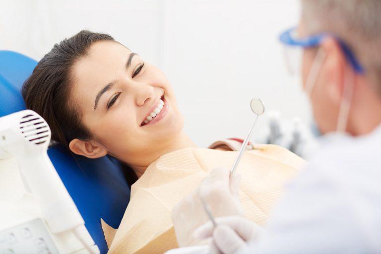 stomatologia estetyczna bielsko